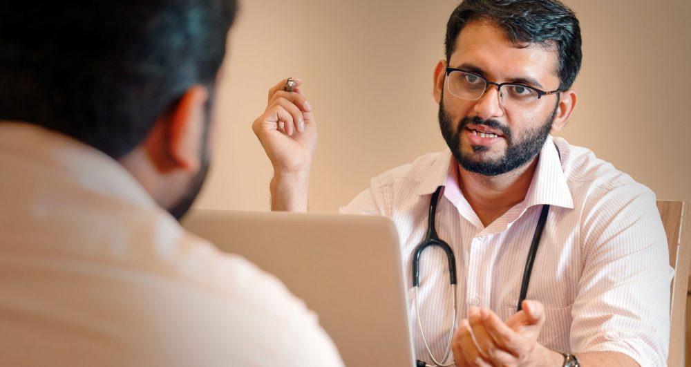 Mimhar Doctors